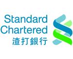 Standard Chartered-150x150