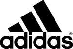 adidas_logo-150
