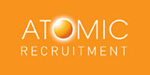 atomic-recruitment-logo