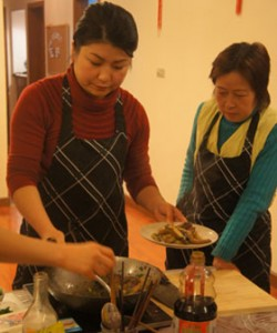 cooking-class-for-your-ayi-
