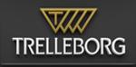 trelleborg-Cameron-150x150
