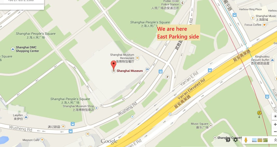Shanghai-museum-east-side-parking-near--(Wusheng-road)-V3