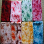 hand-dyed-cloth