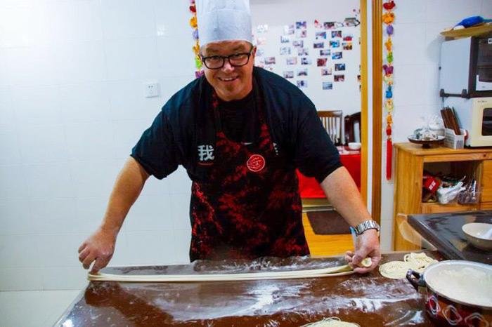 Shanghai-cooking-class-1-m