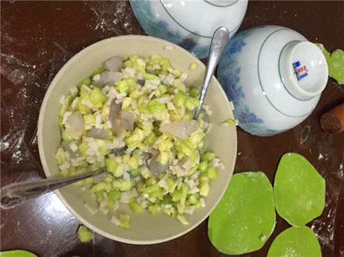 Shanghai-cooking-class-11-m