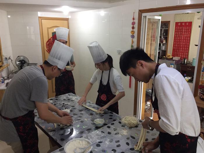 Shanghai-cooking-class-3-m