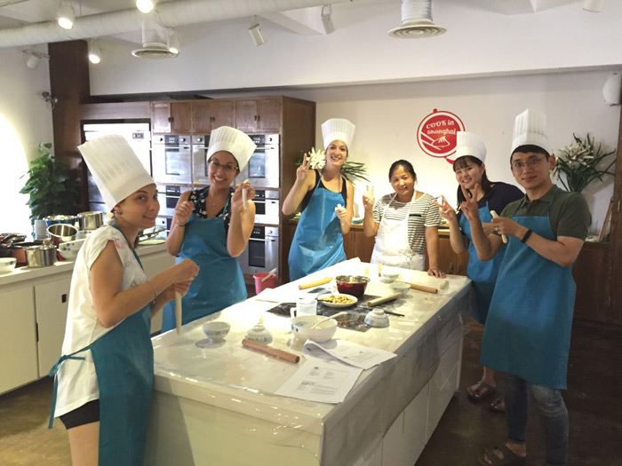 Shanghai-cooking-class-4-m