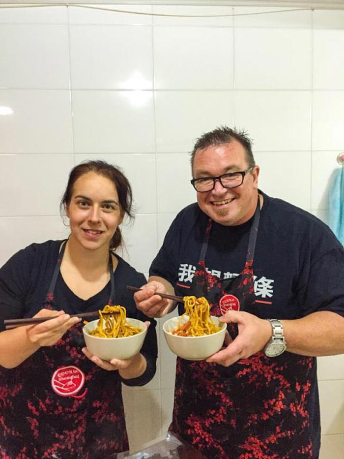 Shanghai-cooking-class-6-m