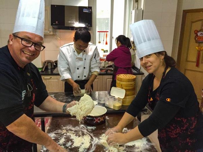Shanghai-cooking-class-9-m