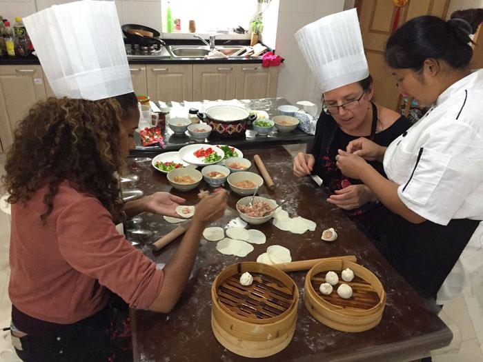 Soup-Dumpling-and-Jiao-Zi-C